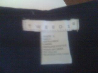 Tweeds 003
