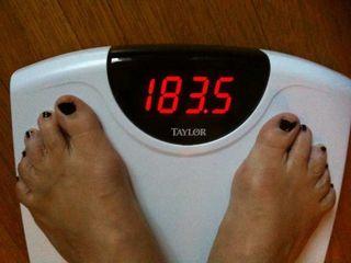 Fatass 183.5