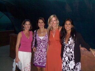 Bahamas-Michelle's 40th Birthday 067