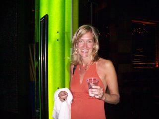Bahamas-Michelle's 40th Birthday 073