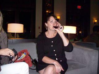 Bahamas-Michelle's 40th Birthday 021