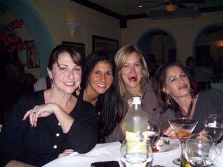 Bahamas-Michelle's 40th Birthday 028