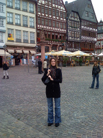 Meribon_frankfurt