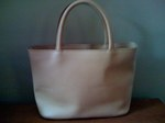 Soft_leather_handbag