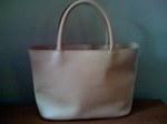 Soft_leather_handbag