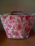 Ks_fleur_honeymoon_tote