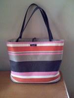 Ks_luggage_stripe