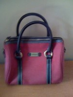 Rl_red_bridle_bag