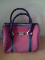 Rl_red_bridle_bag
