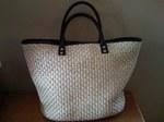 Straw_beachbag