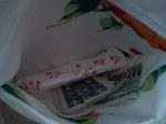 Straw_beachbag_inside_surprise