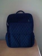 Vb_black_backpack