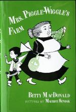 Mrs_piggle_wiggle