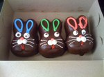 Bunny_cupcakes