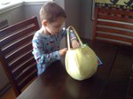 Easter_basket_discovery