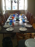Easter_table_setting_2
