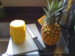 Grilled_pineapple_step_1