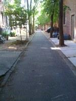 Cute_street