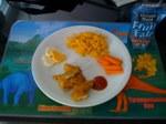 Orange_meal