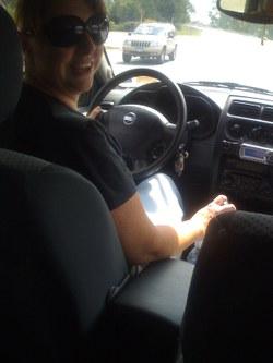 Mom_drives