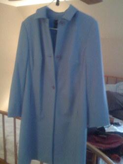 Blue_jacket