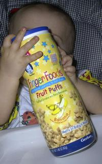 fingerfood1