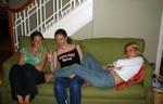 On_the_sofa