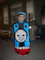 Thomas_costume