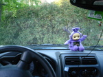 Tinky_winky_in_the_car